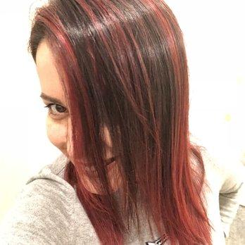 organic краска доя волос италия