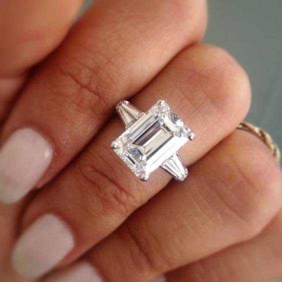 Classic Jewelers