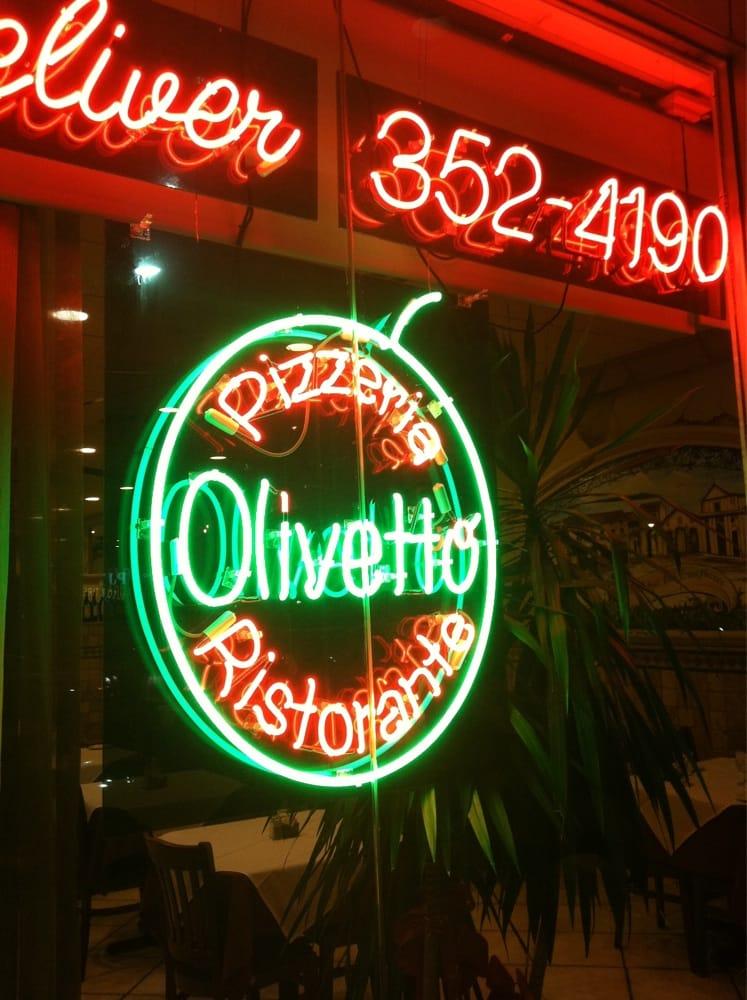 Italian Restaurants In Franklin Square Ny