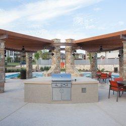 Photo Of Azure Apartments   San Antonio, TX, United States