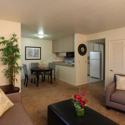 Photo Of Aspen Village Apartments   Davis, CA, United States. Model  Apartment Living ...
