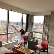 Hotel 50 Bowery Nyc 193 Photos Amp 65 Reviews Hotels