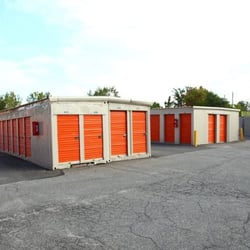 Keepers Self Storage - Staten Island, NY, Estados Unidos. Keepers Self ...