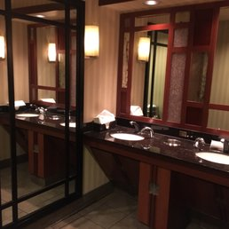 Image result for seasons 52 bathroom