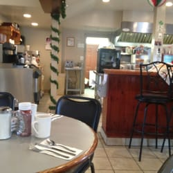 Photo Of Country Kitchen Quakertown Pa United States Cozy Place Great