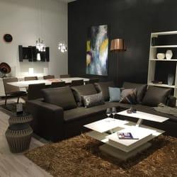 boconcept westchester get quote interior design 125
