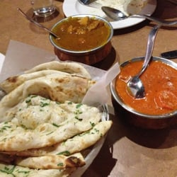 Bombay Bar Grill Order Food Online 499 Photos 1108 Reviews