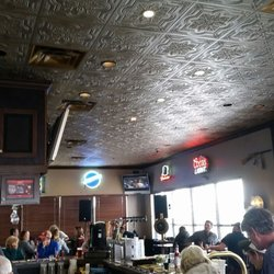 Photo Of Chatters Restaurant Bar Monticello Mn United States Bingo And