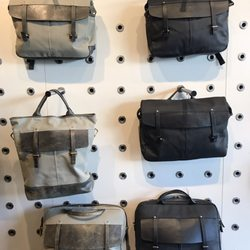 d1375fe8a3 Timbuk2 - 24 Photos   20 Reviews - Luggage - 1410 Abbot Kinney Blvd ...