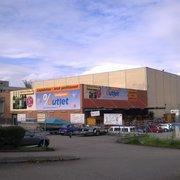 g-star raw outlet - outlet stores - im schossacher 12, dübendorf, Einladungen