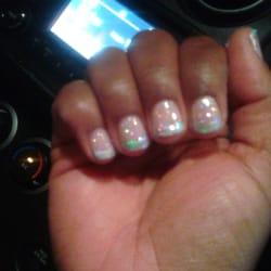 Atlanta Nails - Nail Salons - 411 Maxham Rd, Austell, GA - Phone ...