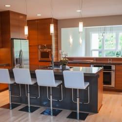 The best 10 interior design in rochester mn last - Interior decorators rochester ny ...