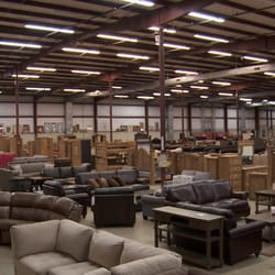 american home furniture store. Photo Of The Great American Home Store - Corinth, MS, United States Furniture