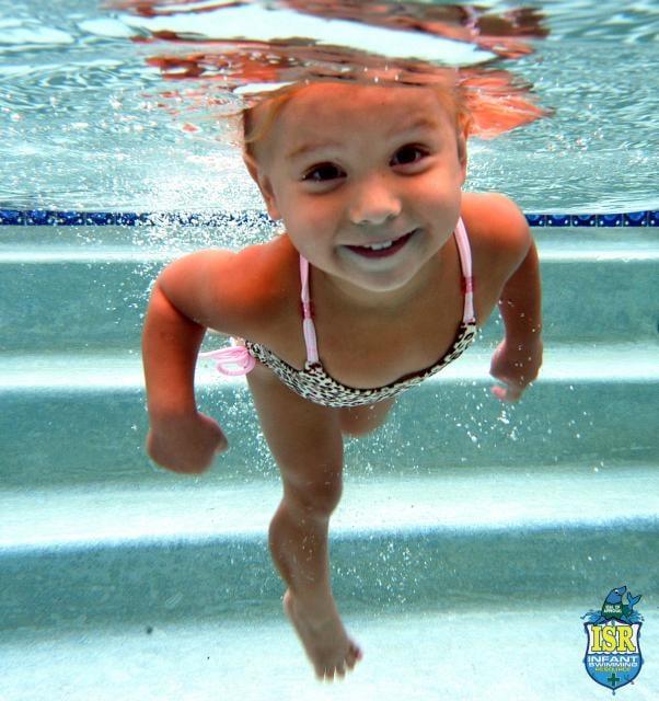 So Cal Water Babies: 25040 Stewart St, Loma Linda, CA