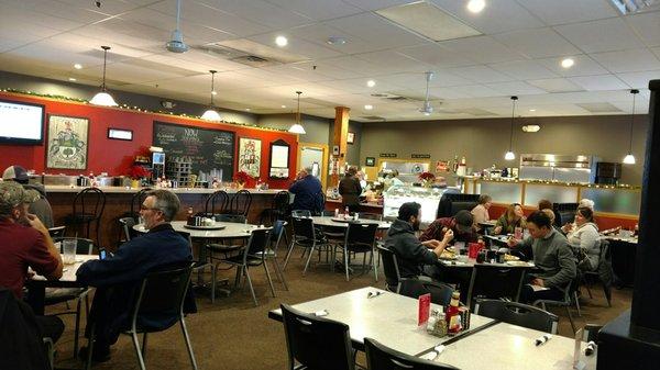 Murphy S Family Restaurant 4963 Lake Michigan Dr Allendale Mi Restaurants Mapquest