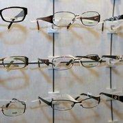 Photo Of Urbana Eye Care Frederick Md United States