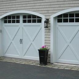 Photo Of Complete Garage Services   El Segundo, CA, United States