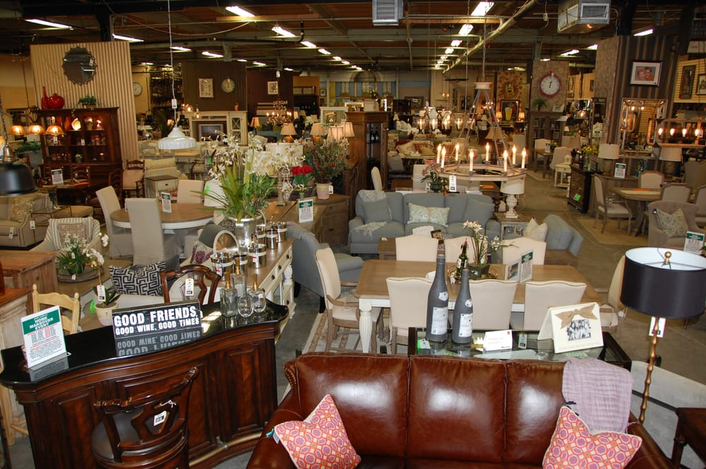Peter Andrews 12 Reviews Furniture Stores 160 Smith
