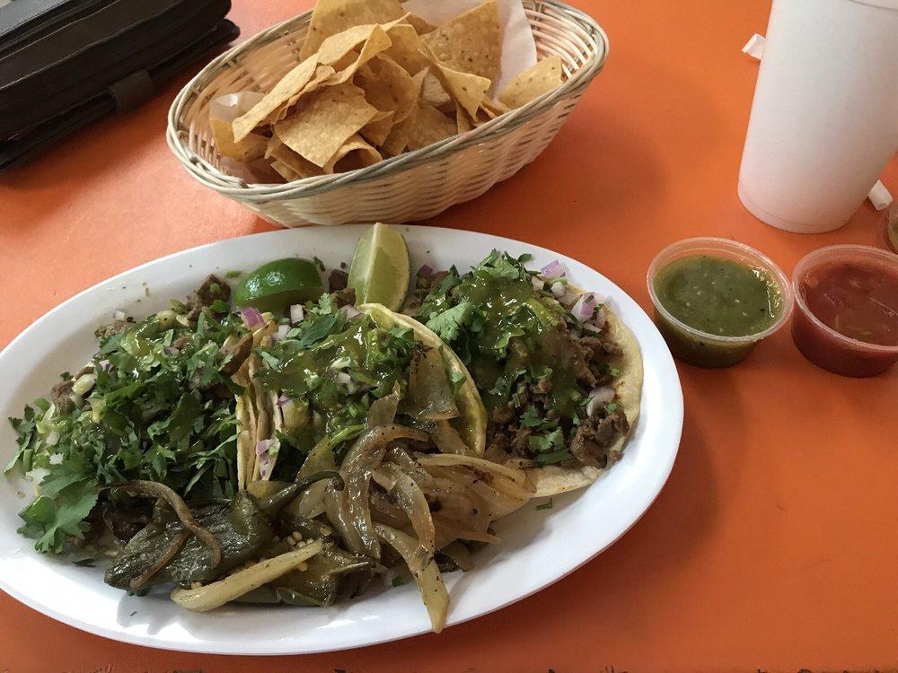 Ochoa S Mexican Restaurant Santa Rosa Ca