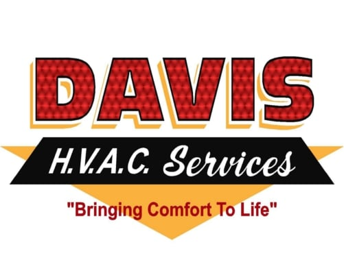 Davis HVAC Services: Greenbackville, VA