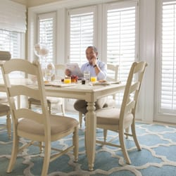 Photo Of City Furniture   Oakland Park, FL, United States. Claire Dining Set