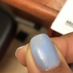 Lauren S Nails And Skin Salon 30 Photos 182 Reviews Nail