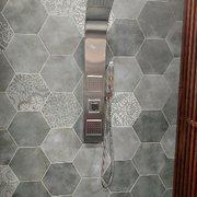 So Photo Of Tile For Less South Salt Lake Ut United States