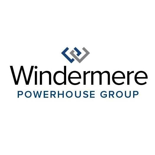 Ashley Newton Real Estate at Windermere Powerhouse Group | 621 S 17th St, Boise, ID, 83702 | +1 (208) 870-0383