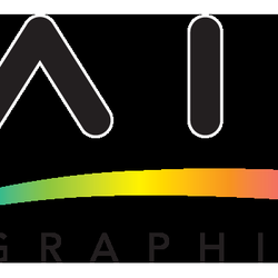 AIR Graphics - Request a Quote - Office Equipment - 42