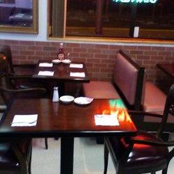 Photo Of Constantinos Restaurant