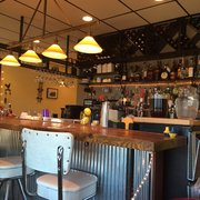 Photo Of The Grafted Root Eatery Grand Blanc Mi United States