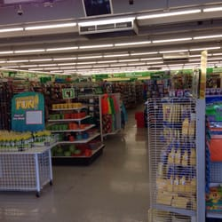 Family dollar stores discount store 6090 w 44th ave - Interiors by design family dollar ...
