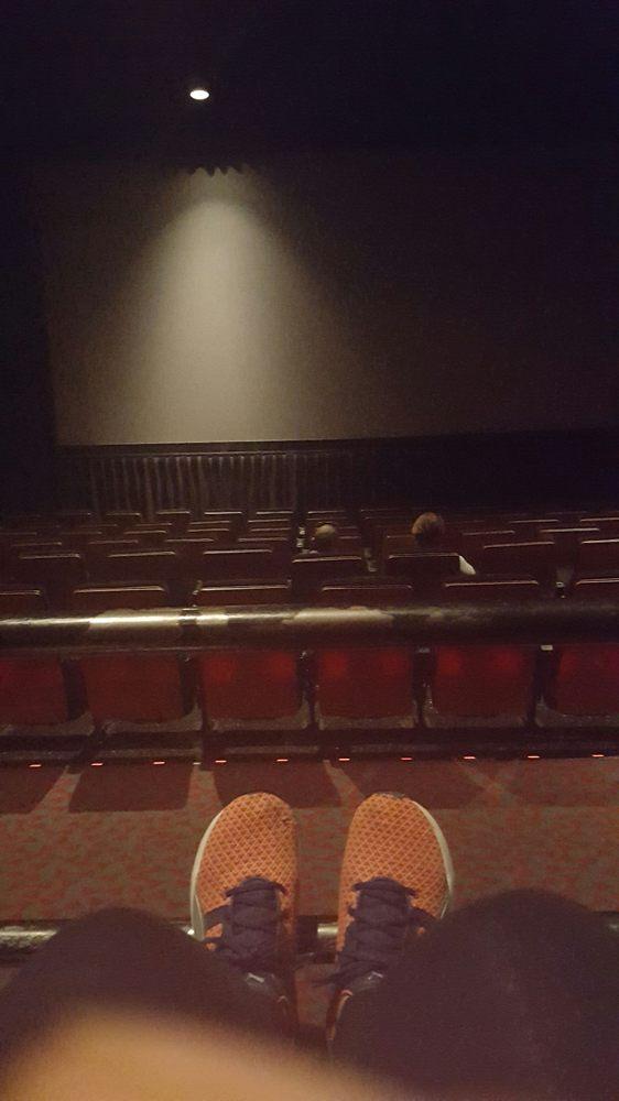Bowtie Richmond Va >> Photos for Criterion Cinemas at Movieland - Yelp