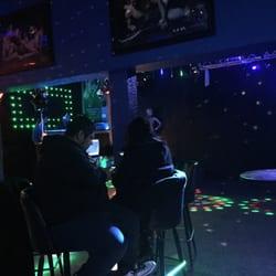 Gay Clubs El Paso Texas