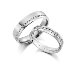 I Do Wedding Rings Jewellery 103 Byres Road Byres Road Glasgow