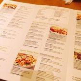 Photo Of Olive Garden Italian Restaurant Davenport Ia United States Sticky Menu