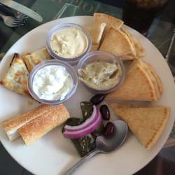 Apollo Greek Restaurant - 33 Photos & 65 Reviews - Greek ...  Apollo