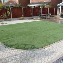 Landscape Gardeners Sheffield Rb building and landscaping ltd builders 40 alison crescent photo of rb building and landscaping ltd sheffield south yorkshire united kingdom workwithnaturefo