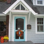 ... Photo of Vintage Doors - Hammond NY United States ... & Vintage Doors - 65 Photos - Door Sales/Installation - 66 S Main St ...