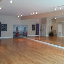 Ambiance Dance Studio West Palm Beach Fl