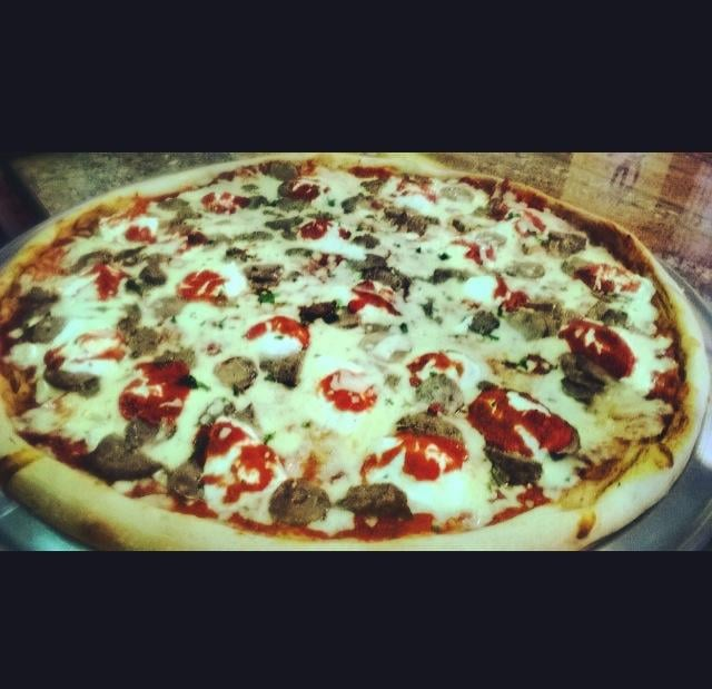 Michael & Sophia\'s Pizzeria - CLOSED - 22 Photos & 22 Reviews ...
