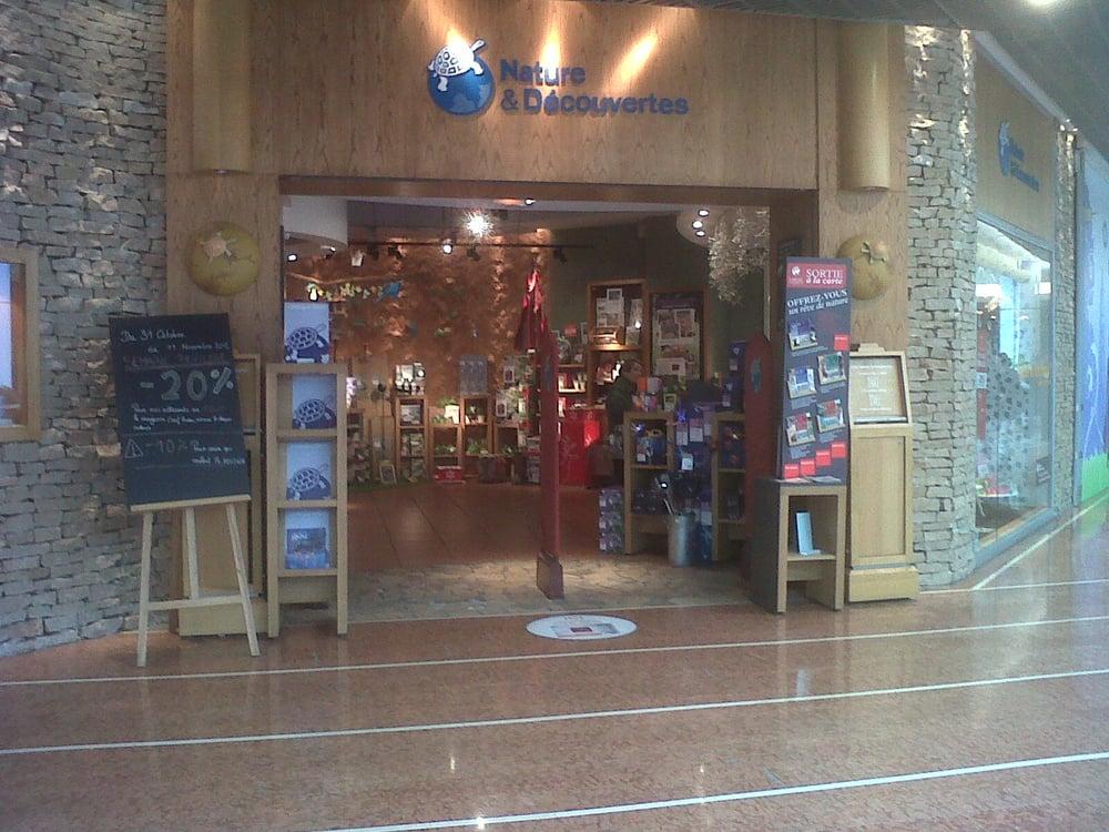 Casino shop bordeaux