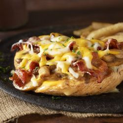 Outback Steakhouse 33 Photos 11 Reviews Steakhouses 6569