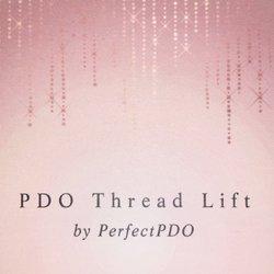 Pdo Thread Lift Los Angeles, CA - Last Updated September