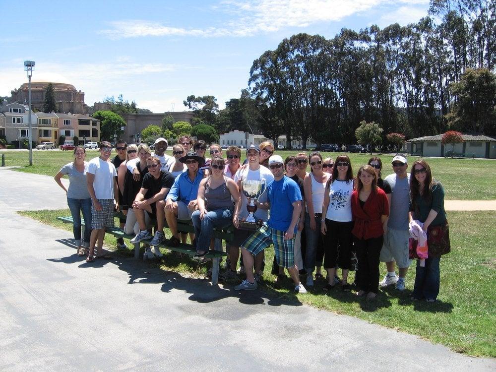 Kforce Inc hiring Salesforce Developer in San Diego, CA ...