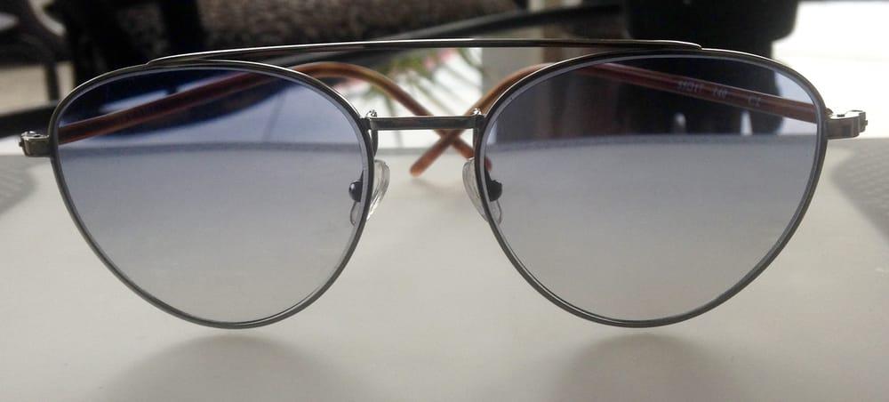 see 12 photos 27 reviews eyewear opticians 921