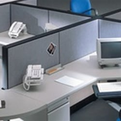 Photo Of Office Furniture Outlet