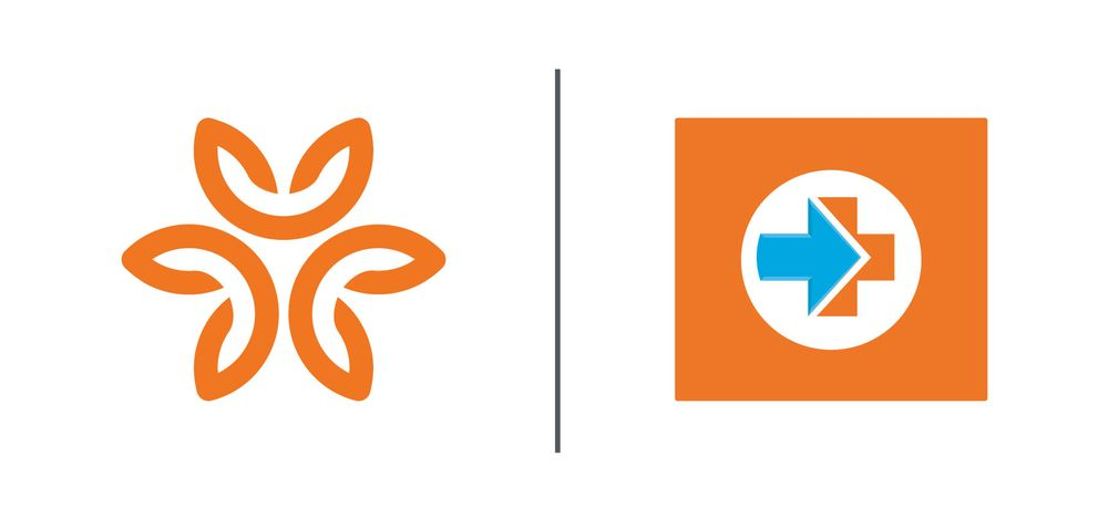Dignity Health-GoHealth Urgent Care: 750 Redwood Hwy Frontage Rd, Mill Valley, CA
