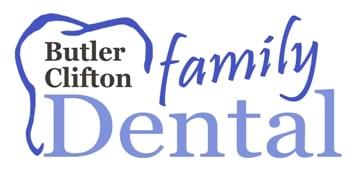 Butler Family Dental Associates: 9 Carey Ave, Butler, NJ