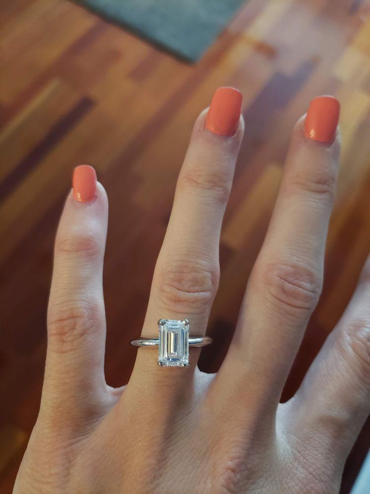 Hadar Diamonds